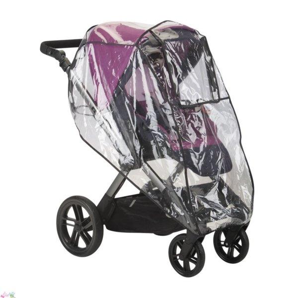 Jane Универсален дъждобран за количка